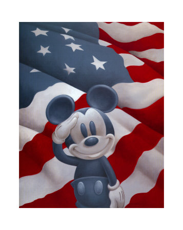 pfd1110mickey-salutes-america-posters.jpg