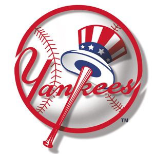 http://samluce.files.wordpress.com/2008/03/ny-yankees-logo.jpg